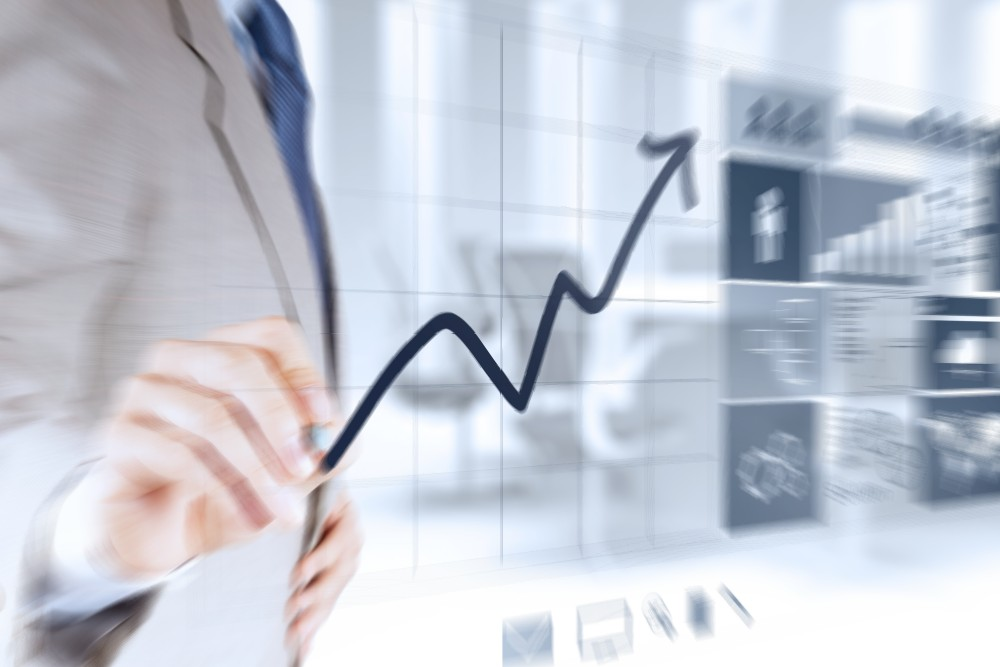 маркетинговое исследование, исследование рынка, маркетинговые услуги
