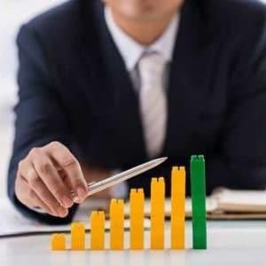 Оптимизация организационной структуры предприятия