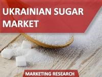 Ukrainian Sugar Market