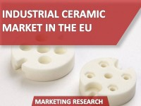 Industrial Ceramic Market in the EU