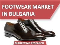 Footwear Market in Bulgaria