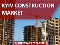 Kyiv Construction Market
