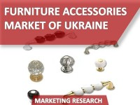 Furniture Accessories Market of Ukraine
