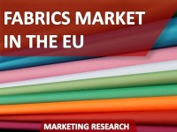 Fabrics Market in the EU
