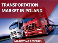Transportation Market in Poland