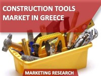 Construction Tools Market in Greece