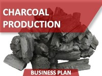 Business Plan of Charcoal Production