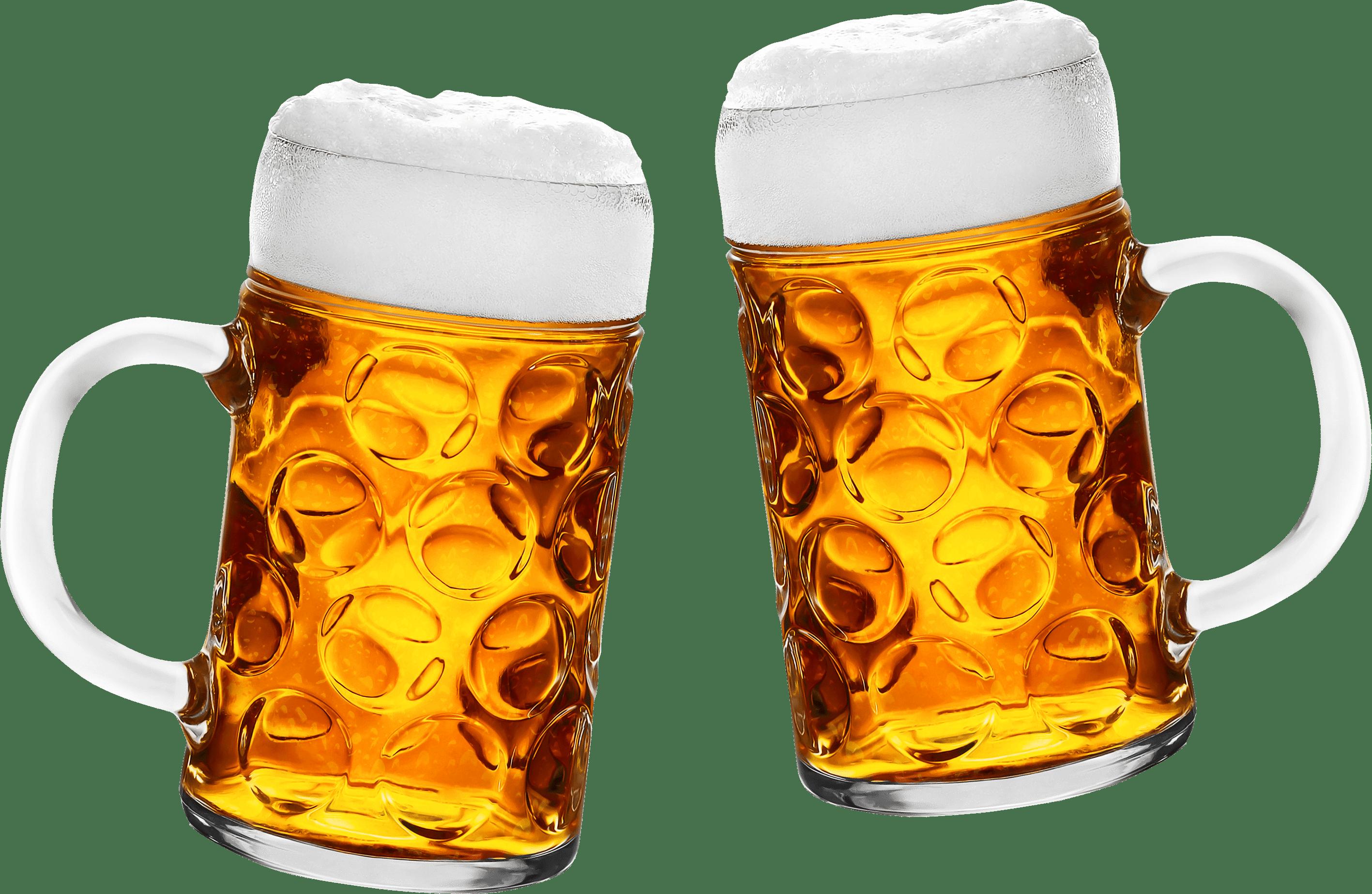 рынок пива, импорт пива