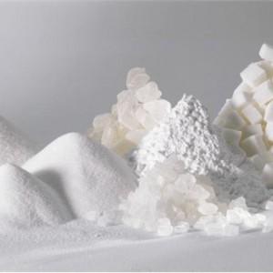 рынок сахара и мелассы