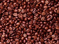 исследование рынка кофе