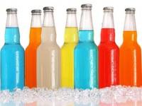 рынок слабоалкогольных напитков