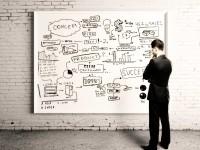 1393265649_kak-pravilno-sostavit-biznes-plan