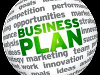 заказать бизнес-план