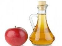 заказать анализ рынка яблочной кислоты