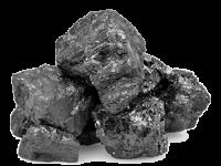 заказать маркетинговое исследование рынка угля