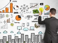 методы маркетинговых исследований