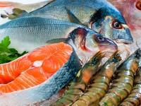 анализ рынка рыбы