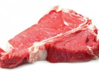 заказать анализ рынка мяса