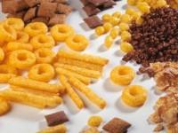 заказать исследованеи рынка сухих завтраков Украины