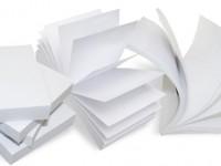 Заказать исследование рынка бумаги