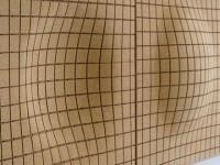заказать исследование рынка стеновых панелей