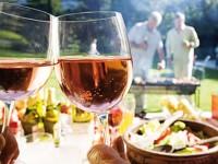 заказать исследование рынка винного туризма