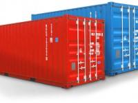 заказать исследование рынка контейнерных перевозок