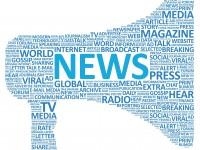заказать исследование рынка медиа