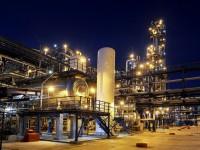 рынок катализаторов для нефтепереработки