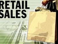 исследование розничных продаж