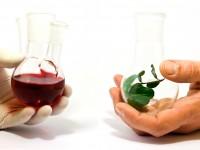 заказать исследование рынка биопрепаратов