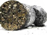 заказать исследование рынка металлолома