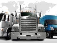 заказать анализ рынка перевозок