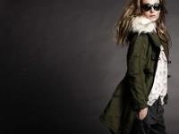 Маркетинговое исследование рынка женской верхней одежды ЕС