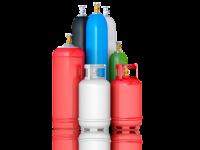 Рынок технических газов