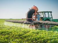 Рынок пестицидов Украины