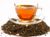 Рынок чая в Азии, Африке, ЕС и на Ближнем Востоке