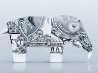 Рынок финансовых услуг Украины
