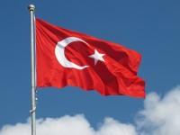 Рынок Турции