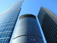 Рынок недвижимости Украины