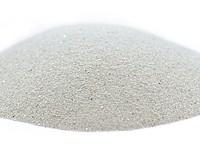 Рынок кварцевого стекольного песка