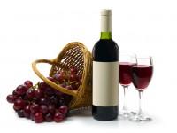 Рынок вина Украины