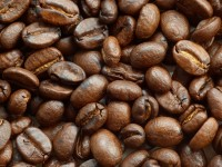 Рынок кофе Украины