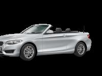 Маркетинговое исследование рынка автомобилей