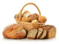 Рынок хлебобулочных изделий