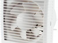 Рынок бытовых вентиляторов Украины