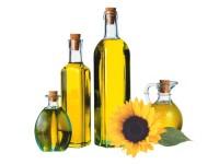 Рынок растительного масла