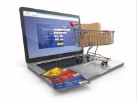 рынок интернет-торговли Украины