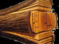 Импорт древесины в ЕС