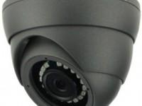Рынок камер видеонаблюдения